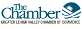 The Chamber Greater Lehigh Valley Chamber of Commerce