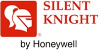 Silent Night by Honeywell