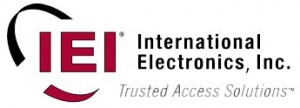 Internation Electronics, Inc.: Trusted Access Solutions