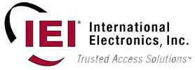 Internation Electronics, Inc. Trusted access solutions