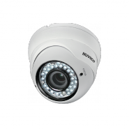 CCTV commercial security camera