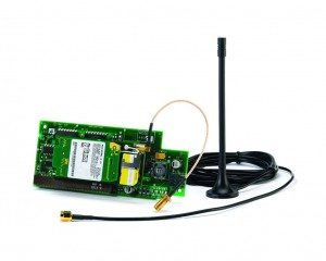Microphone system for public speaking