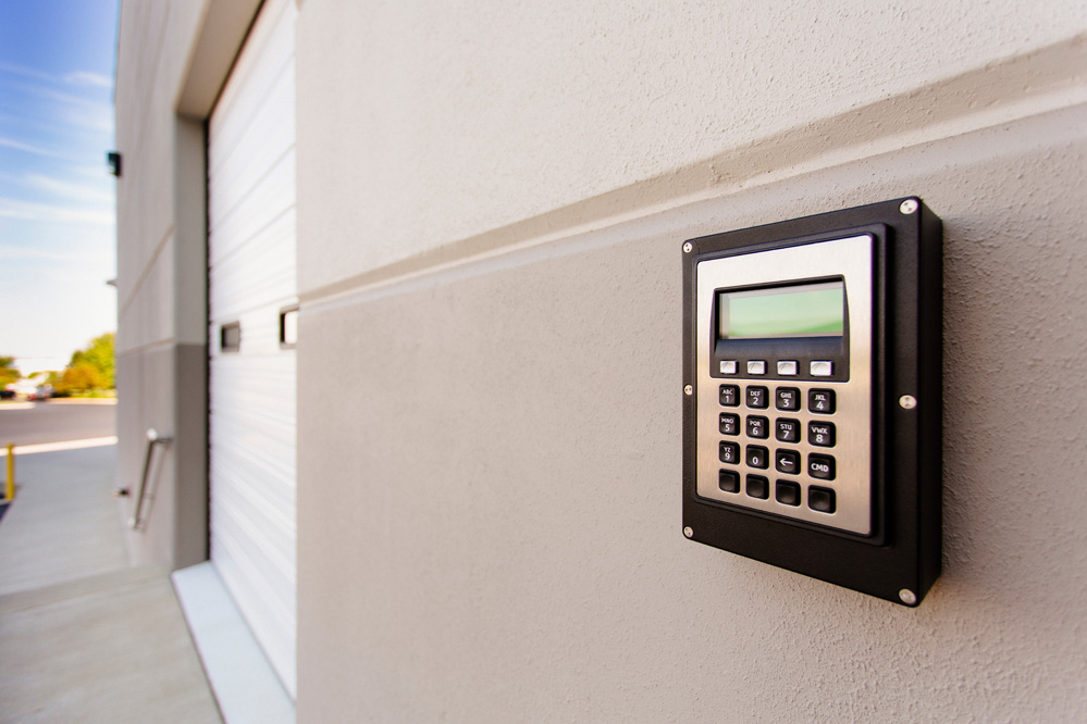 protect alarm security system installed in whitehall pa